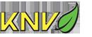 Aspiratoare centrale | Pompe de caldura, sisteme complete | Sisteme de aerisire controlata | Sisteme foto voltaice